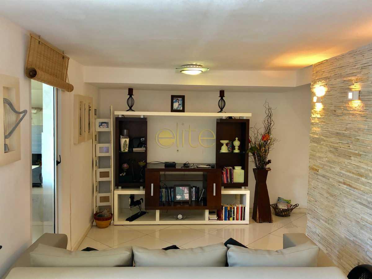 9 - Casa em Condomínio 3100, Barra da Tijuca, Barra da Tijuca,Rio de Janeiro, RJ À Venda, 3 Quartos, 250m² - EBCN30023 - 10