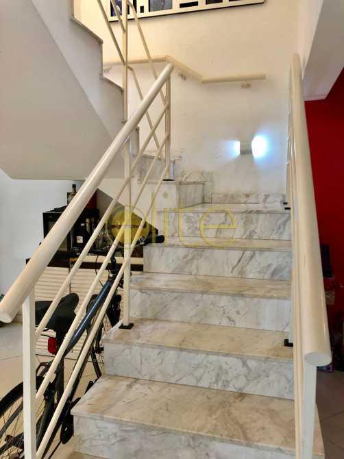 13 - Casa À Venda no Condomínio 3100 - Barra da Tijuca - Rio de Janeiro - RJ - EBCN30023 - 14