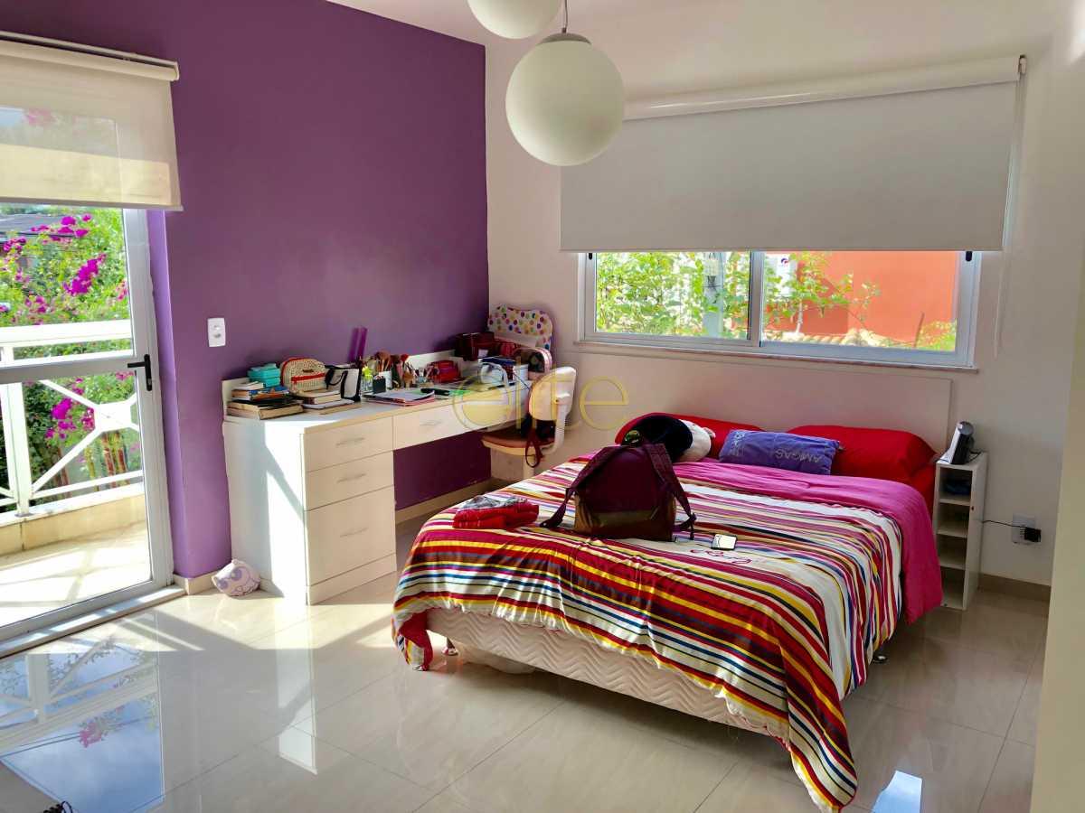 20 - Casa em Condomínio 3100, Barra da Tijuca, Barra da Tijuca,Rio de Janeiro, RJ À Venda, 3 Quartos, 250m² - EBCN30023 - 21