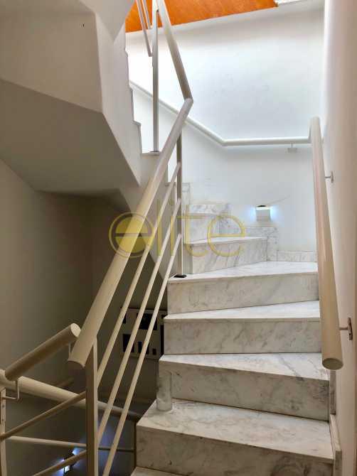 23 - Casa À Venda no Condomínio 3100 - Barra da Tijuca - Rio de Janeiro - RJ - EBCN30023 - 24