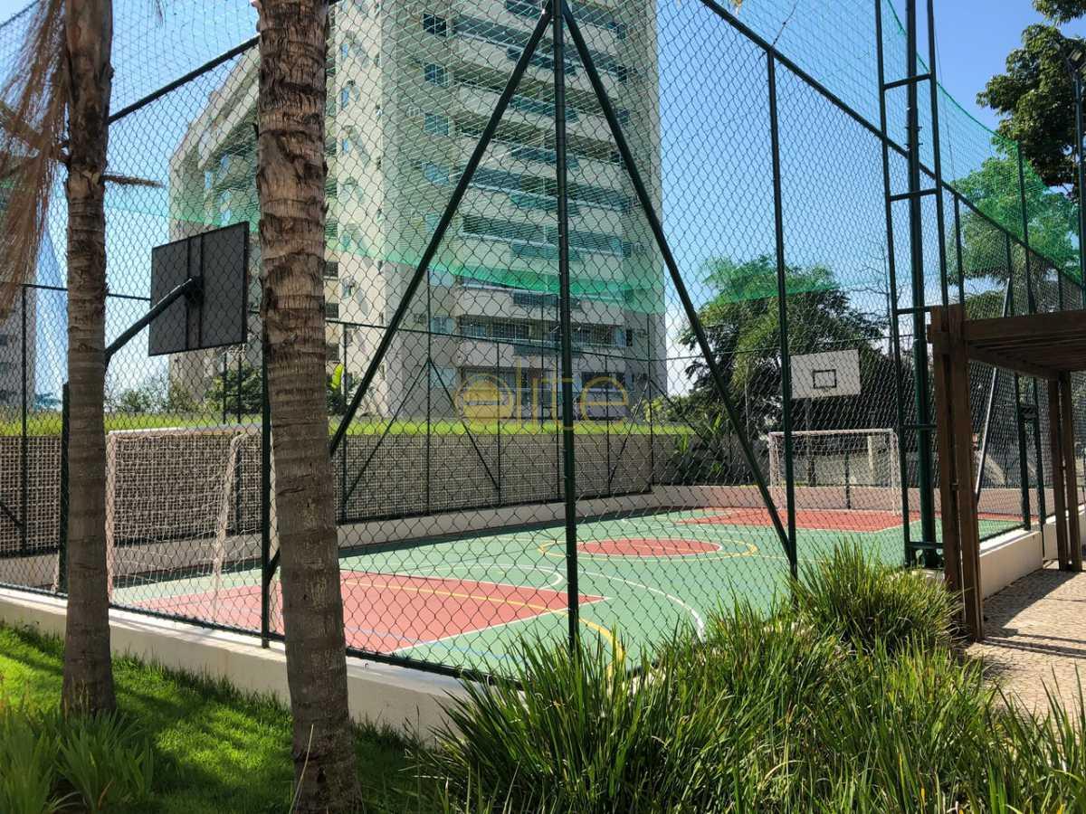 17 - Apartamento Barra da Tijuca, Barra da Tijuca,Rio de Janeiro, RJ À Venda, 2 Quartos, 67m² - EBAP20109 - 18