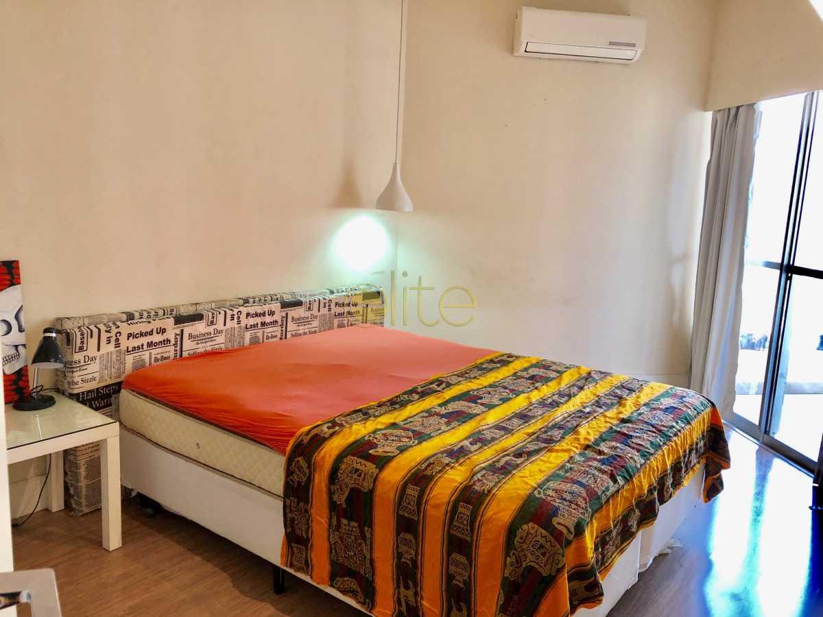 5 - Apartamento Barra da Tijuca, Barra da Tijuca,Rio de Janeiro, RJ À Venda, 1 Quarto, 55m² - EBAP10011 - 6