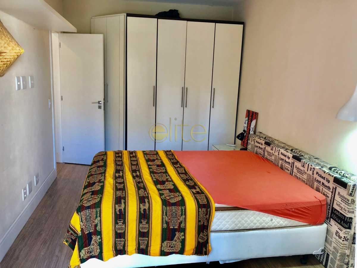 6 - Apartamento À Venda - Barra da Tijuca - Rio de Janeiro - RJ - EBAP10011 - 7