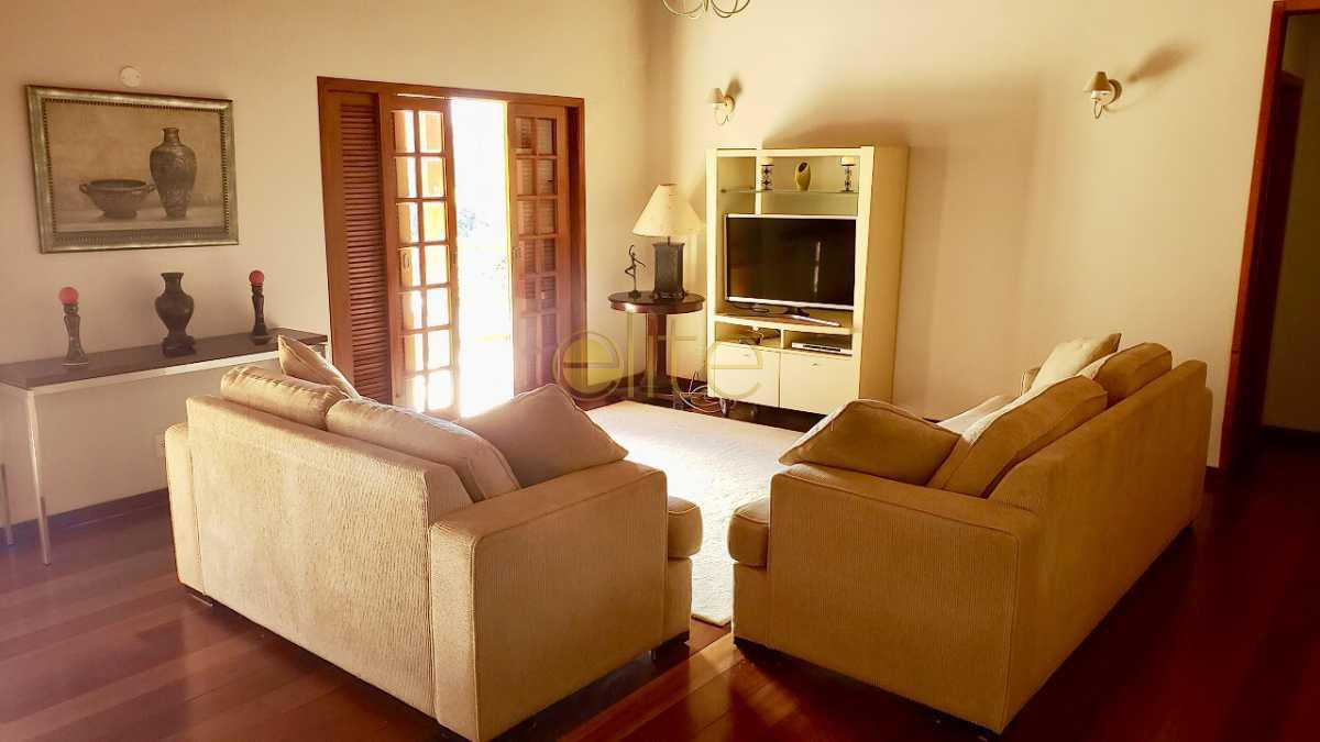 10 - Casa em Condominio À Venda - Araras - Petrópolis - RJ - EBCN50193 - 10