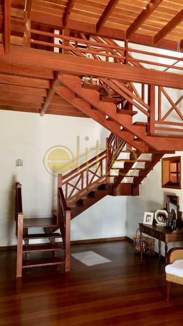 14 - Casa em Condominio À Venda - Araras - Petrópolis - RJ - EBCN50193 - 14