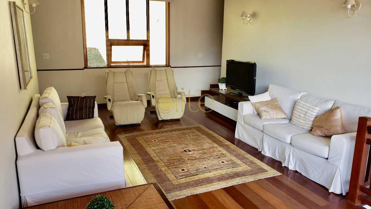 15 - Casa em Condominio À Venda - Araras - Petrópolis - RJ - EBCN50193 - 15