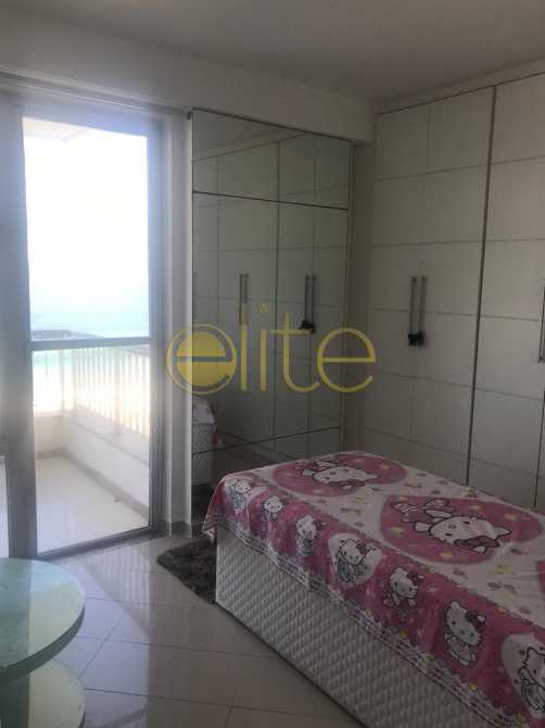 13 - Apartamento À Venda no Condomínio Summer Palace Hotel Residência - Barra da Tijuca - Rio de Janeiro - RJ - EBAP20112 - 14