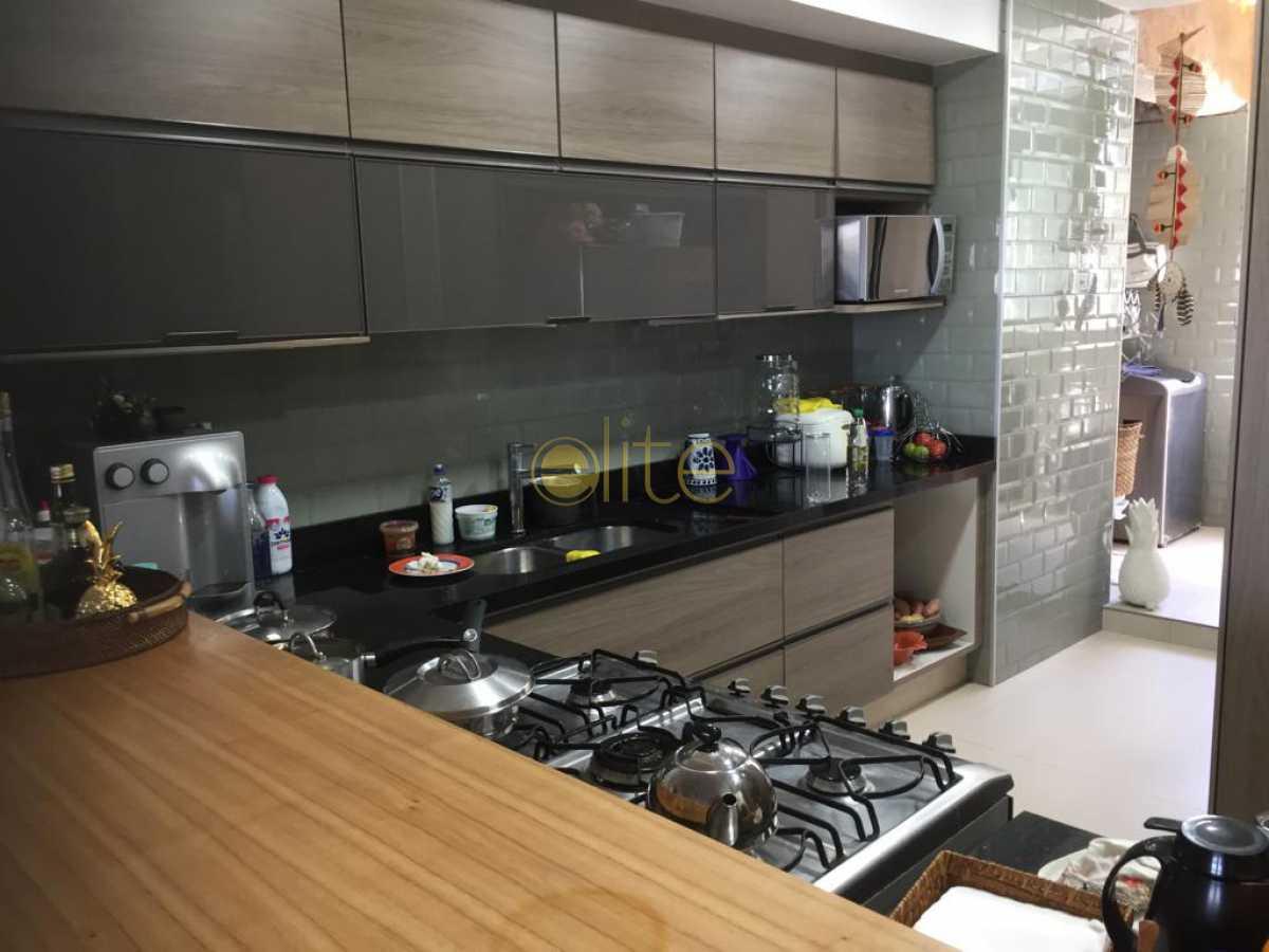 11 - Apartamento Condomínio Itanhangá Hills, Barra da Tijuca, Barra da Tijuca,Rio de Janeiro, RJ À Venda, 2 Quartos, 154m² - EBAP20114 - 12