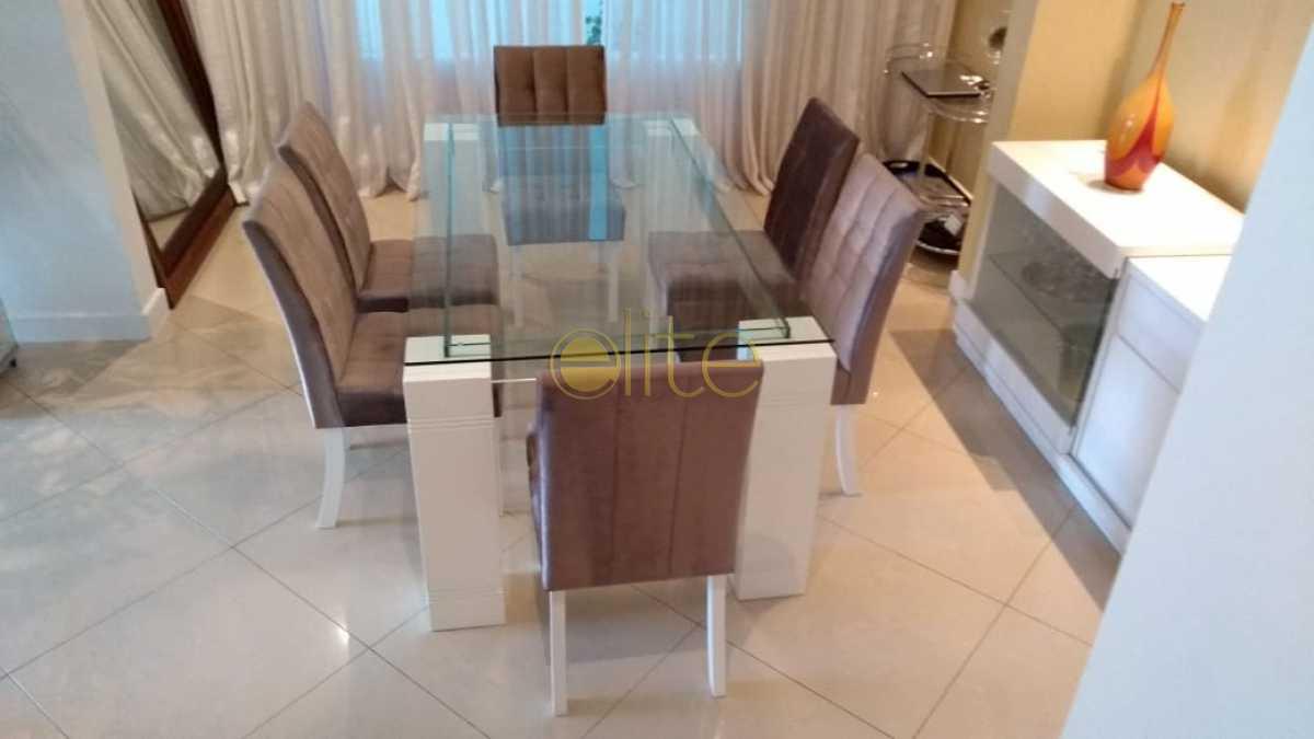 4 - Casa em Condomínio Interlagos de Itaúna, Barra da Tijuca, Barra da Tijuca,Rio de Janeiro, RJ À Venda, 4 Quartos, 320m² - EBCN40188 - 6