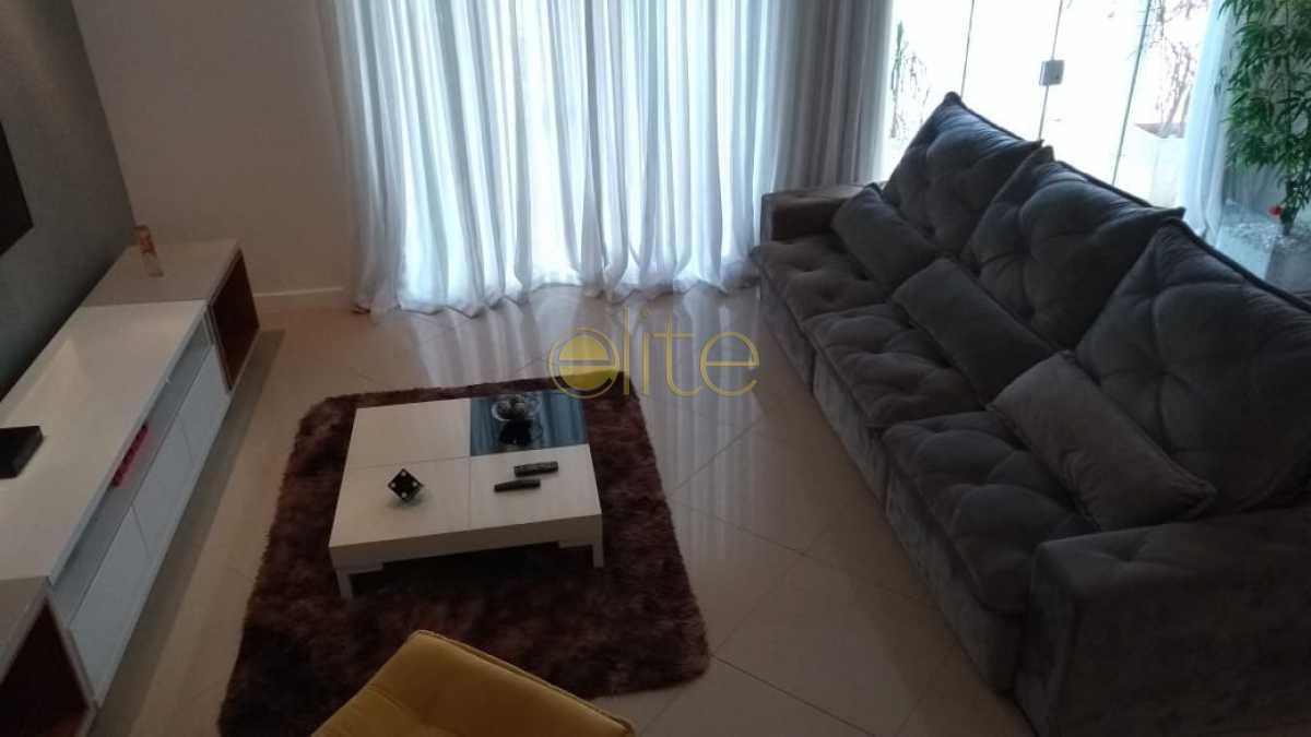 5 - Casa em Condomínio Interlagos de Itaúna, Barra da Tijuca, Barra da Tijuca,Rio de Janeiro, RJ À Venda, 4 Quartos, 320m² - EBCN40188 - 7