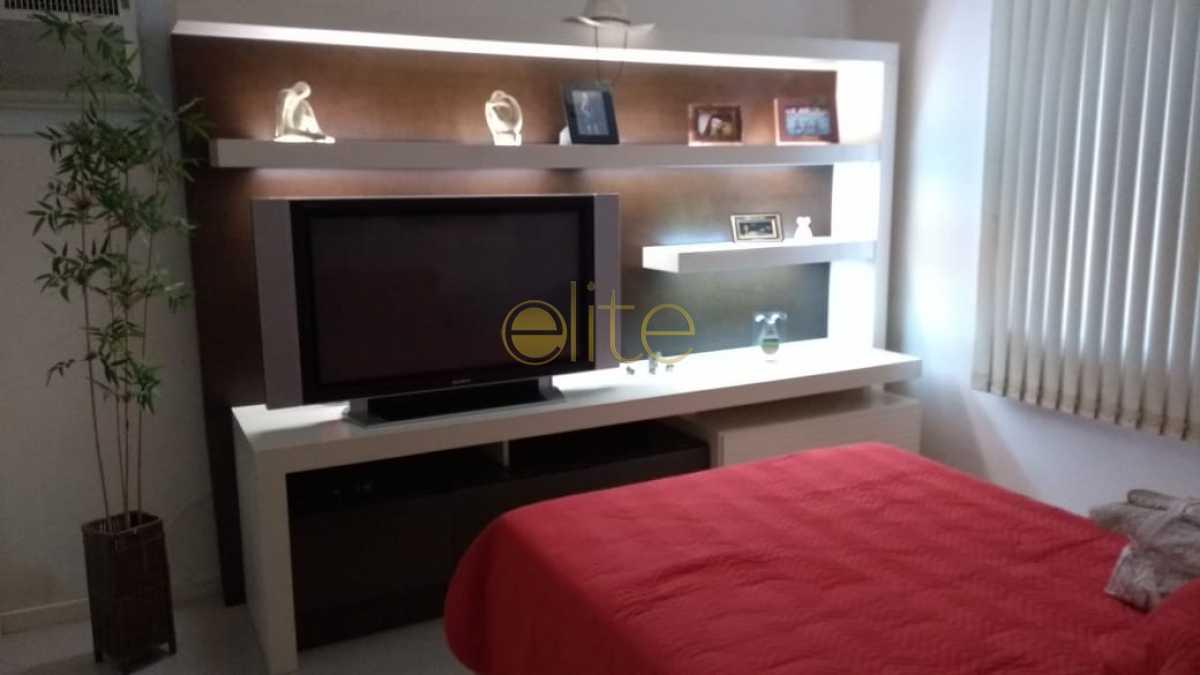 7 - Casa em Condomínio Interlagos de Itaúna, Barra da Tijuca, Barra da Tijuca,Rio de Janeiro, RJ À Venda, 4 Quartos, 320m² - EBCN40188 - 9