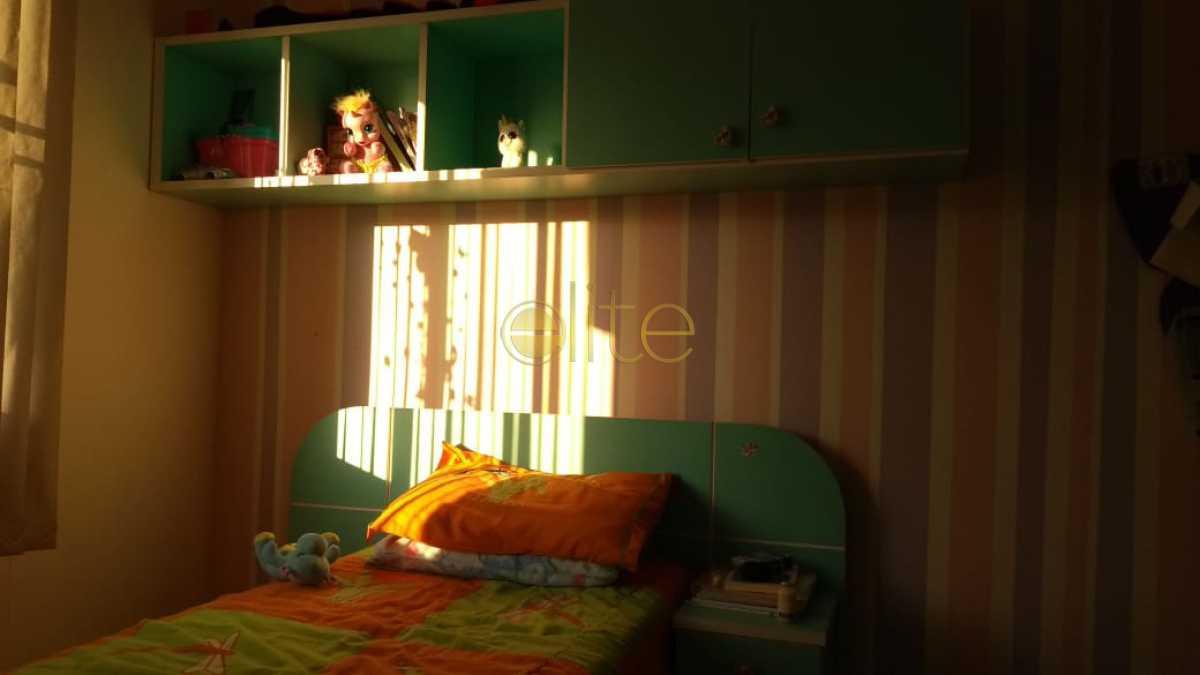 13 - Casa em Condomínio Interlagos de Itaúna, Barra da Tijuca, Barra da Tijuca,Rio de Janeiro, RJ À Venda, 4 Quartos, 320m² - EBCN40188 - 16
