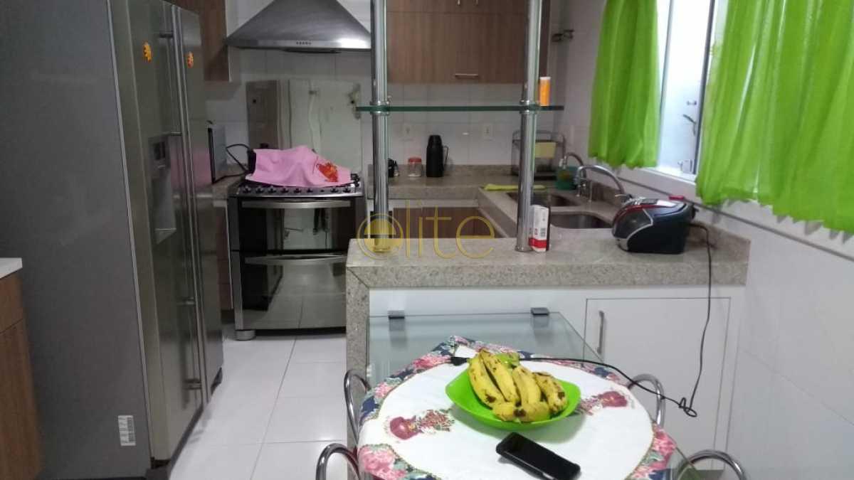 15 - Casa em Condomínio Interlagos de Itaúna, Barra da Tijuca, Barra da Tijuca,Rio de Janeiro, RJ À Venda, 4 Quartos, 320m² - EBCN40188 - 18