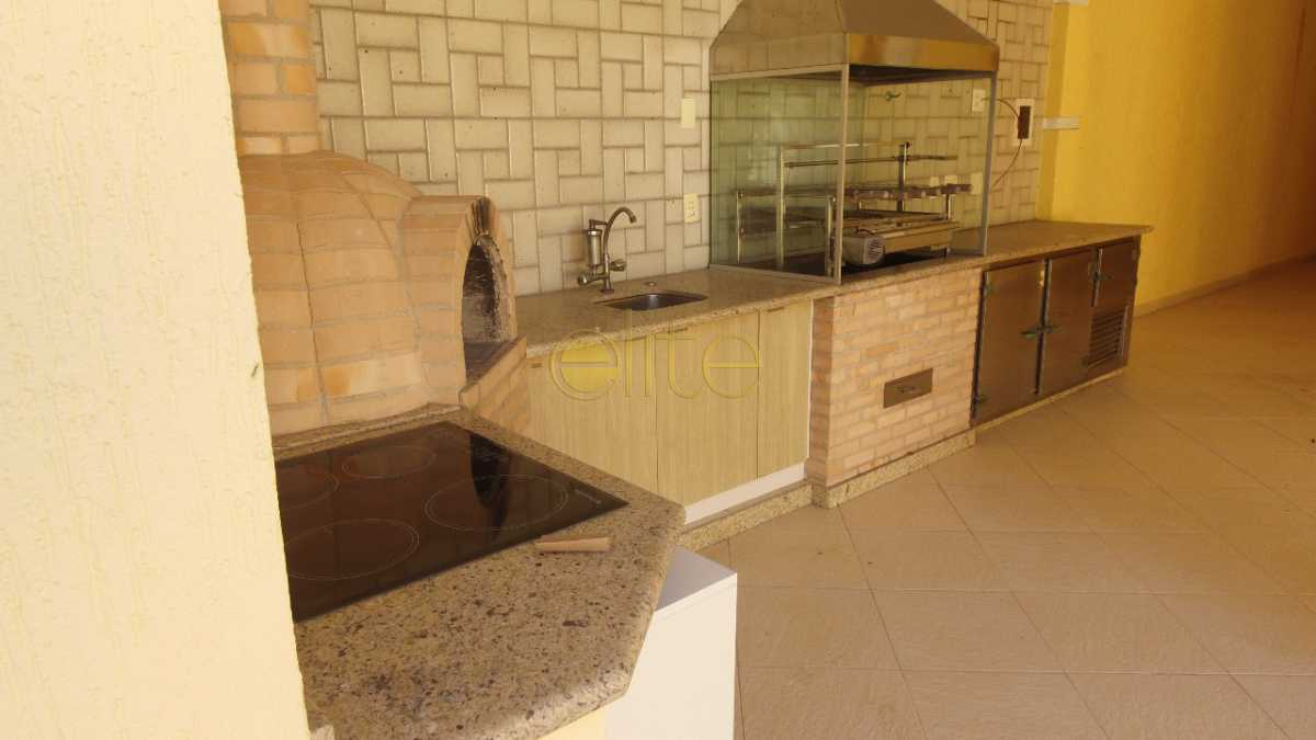 2 - Casa em Condomínio Rio Mar, Barra da Tijuca, Barra da Tijuca,Rio de Janeiro, RJ À Venda, 4 Quartos, 470m² - EBCN40189 - 3