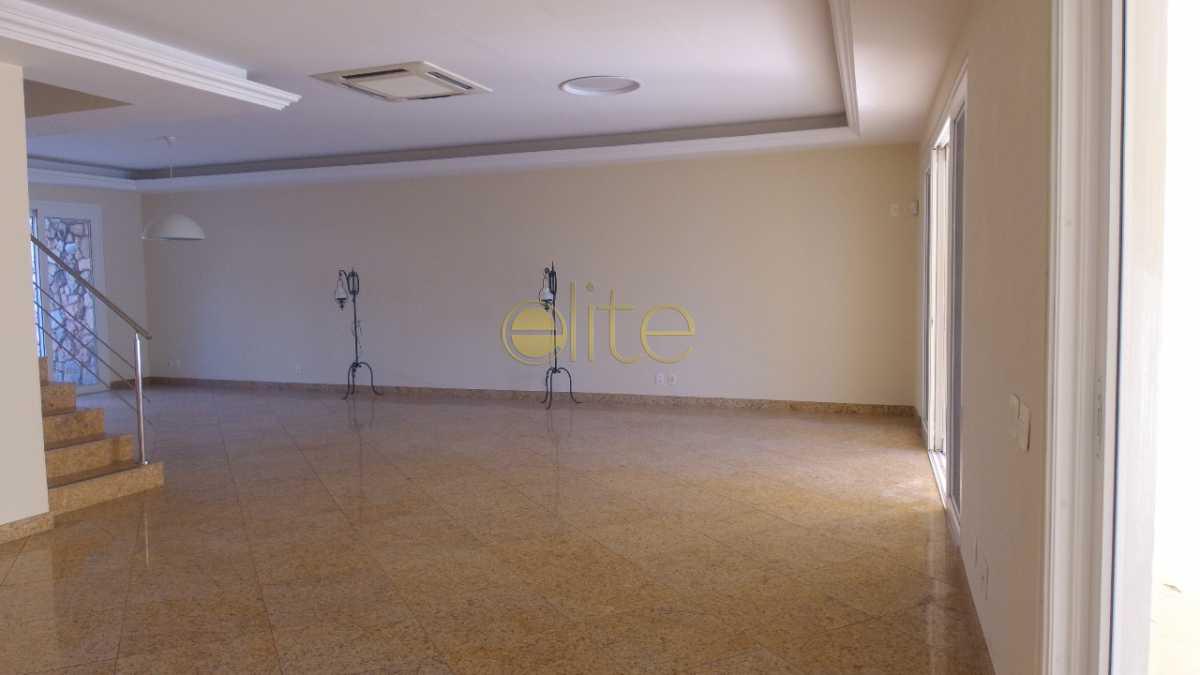 05 - Casa em Condomínio Rio Mar, Barra da Tijuca, Barra da Tijuca,Rio de Janeiro, RJ À Venda, 4 Quartos, 470m² - EBCN40189 - 6