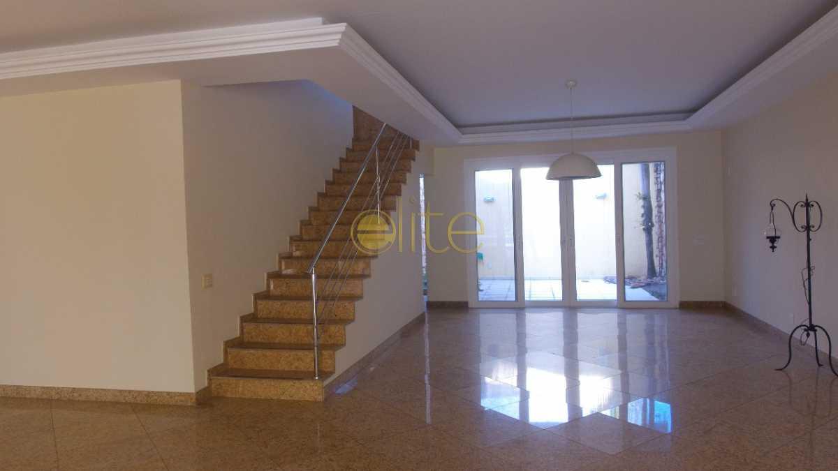 5 - Casa em Condomínio Rio Mar, Barra da Tijuca, Barra da Tijuca,Rio de Janeiro, RJ À Venda, 4 Quartos, 470m² - EBCN40189 - 7