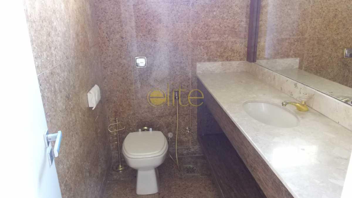 6 - Casa em Condomínio Rio Mar, Barra da Tijuca, Barra da Tijuca,Rio de Janeiro, RJ À Venda, 4 Quartos, 470m² - EBCN40189 - 9