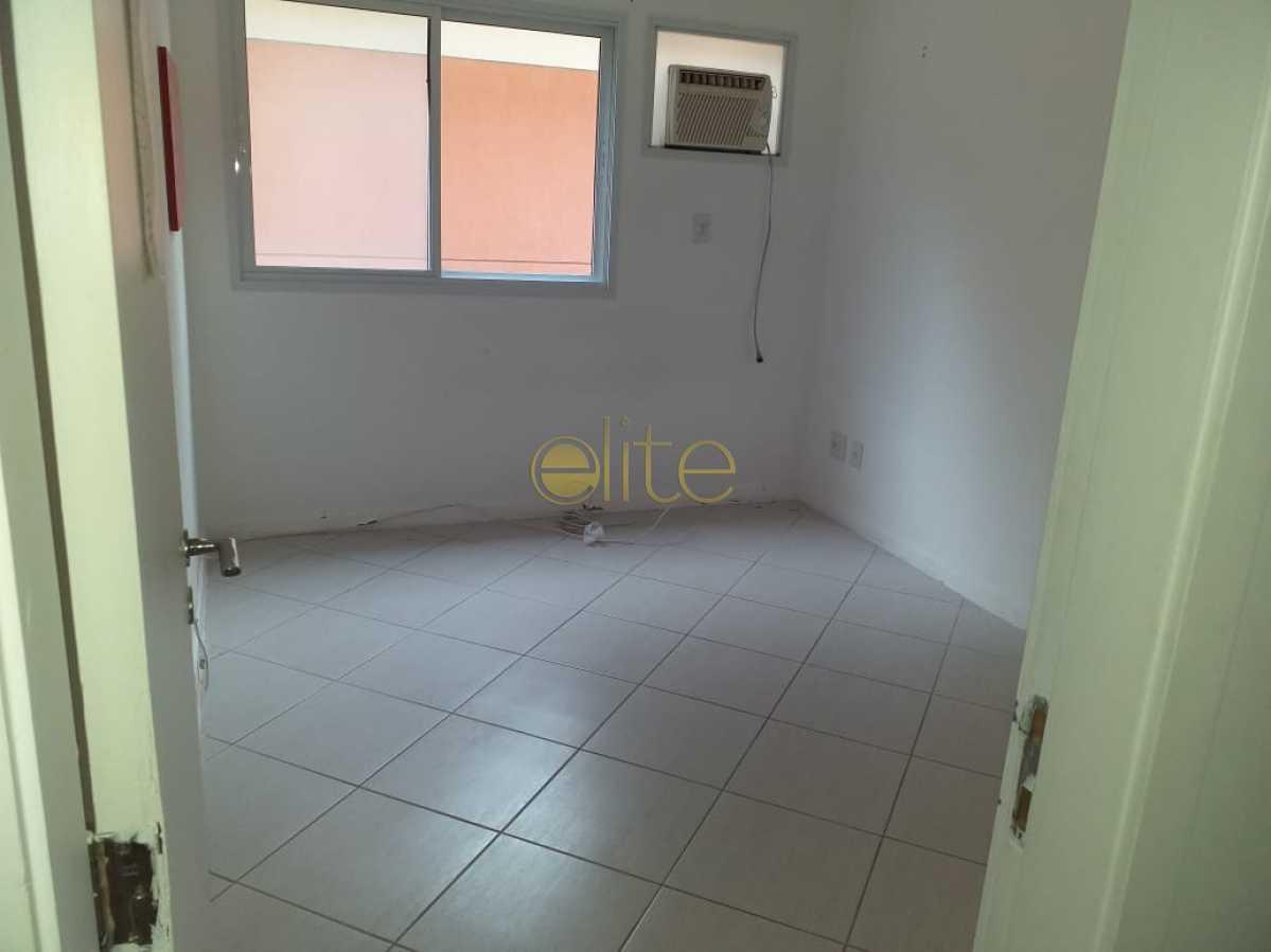 3 - Casa À Venda no Condomínio Villagio Del Mare - Recreio dos Bandeirantes - Rio de Janeiro - RJ - EBCN30024 - 4