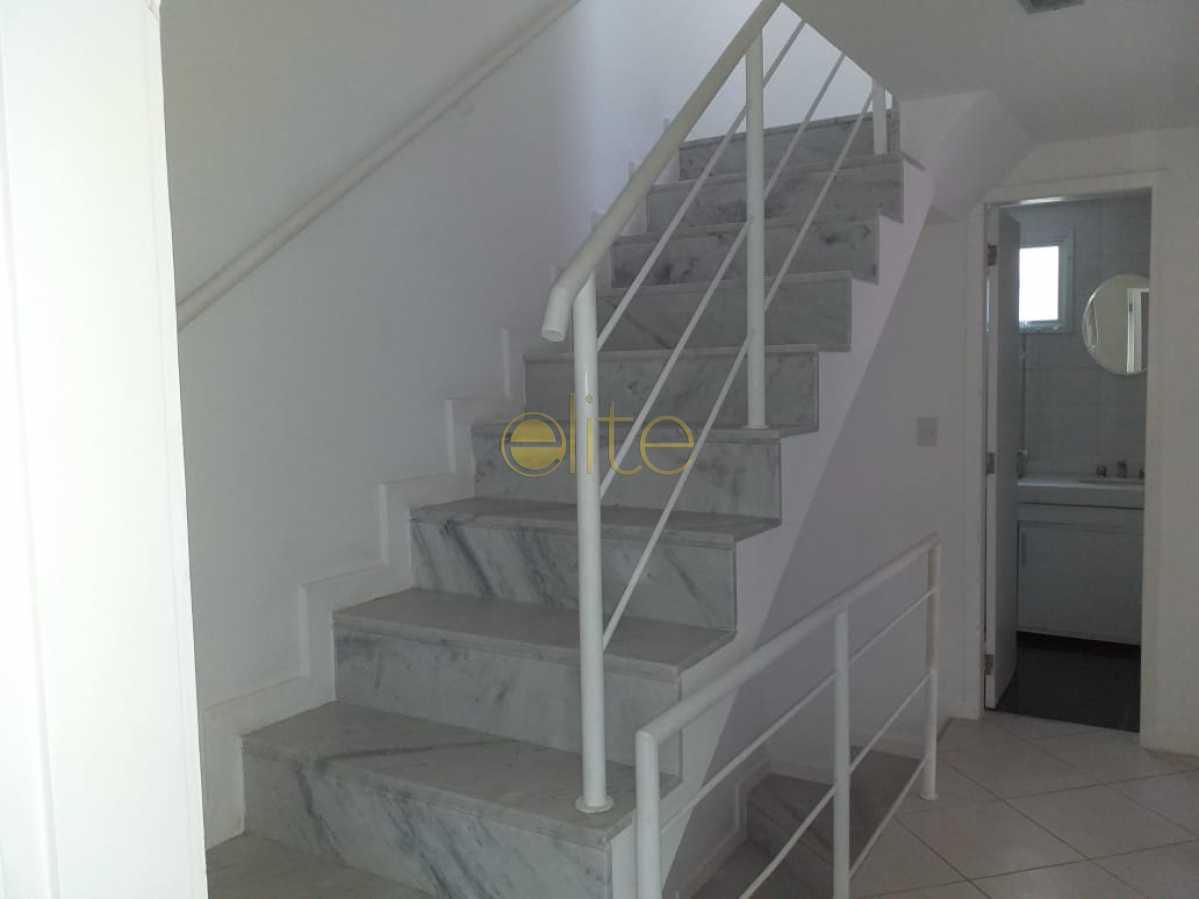 5 - Casa À Venda no Condomínio Villagio Del Mare - Recreio dos Bandeirantes - Rio de Janeiro - RJ - EBCN30024 - 6