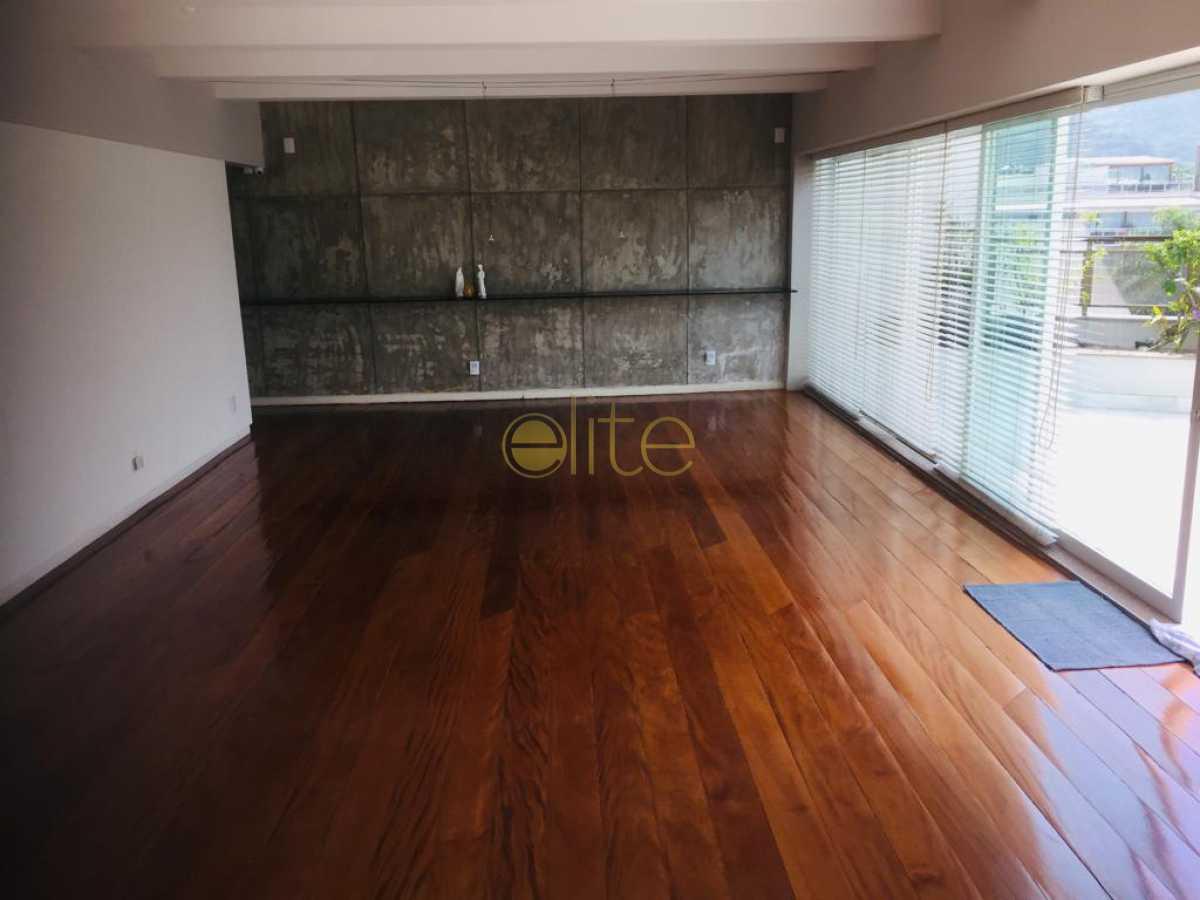 01 - Cobertura Barra da Tijuca, Barra da Tijuca,Rio de Janeiro, RJ À Venda, 4 Quartos, 500m² - EBCO40051 - 1