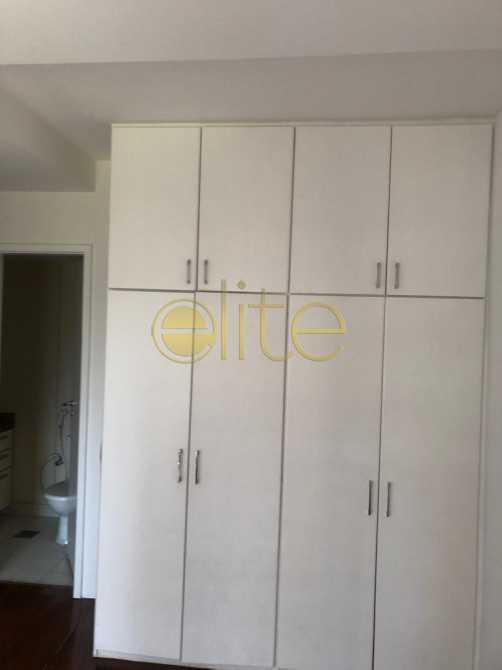 image1. - Apartamento Para Venda ou Aluguel no Condomínio Wonderful - Barra da Tijuca - Rio de Janeiro - RJ - EBAP20115 - 1