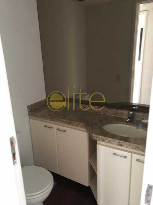 image5. - Apartamento Para Venda ou Aluguel no Condomínio Wonderful - Barra da Tijuca - Rio de Janeiro - RJ - EBAP20115 - 6