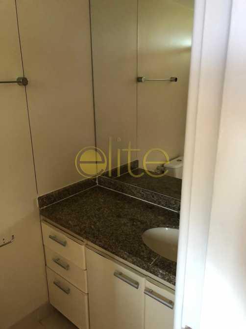 image6. - Apartamento Para Venda ou Aluguel no Condomínio Wonderful - Barra da Tijuca - Rio de Janeiro - RJ - EBAP20115 - 7
