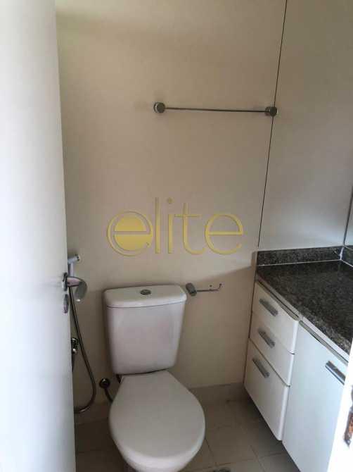 image7. - Apartamento Para Venda ou Aluguel no Condomínio Wonderful - Barra da Tijuca - Rio de Janeiro - RJ - EBAP20115 - 8