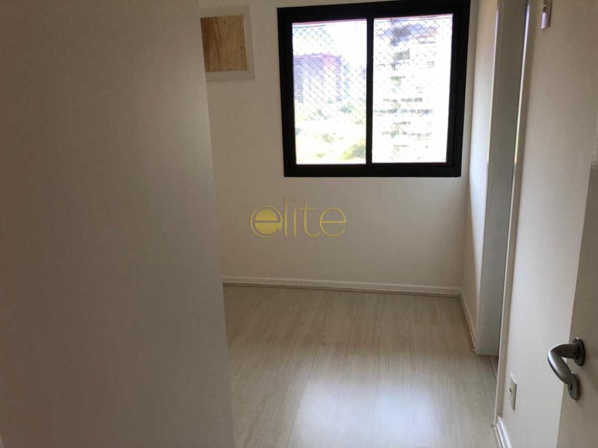 image9. - Apartamento Para Venda ou Aluguel no Condomínio Wonderful - Barra da Tijuca - Rio de Janeiro - RJ - EBAP20115 - 10