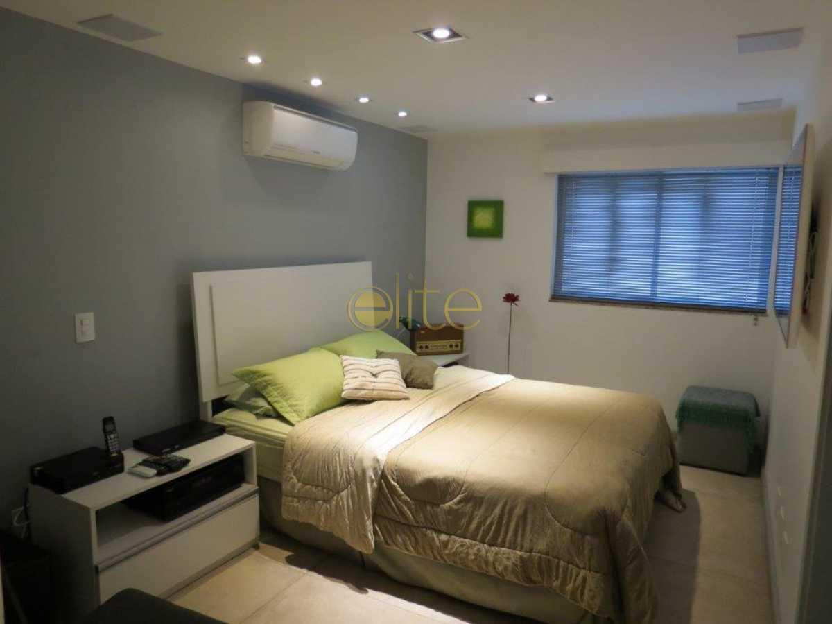 GIR 7 - Cobertura 4 quartos à venda Jardim Oceanico, Barra da Tijuca,Rio de Janeiro - R$ 4.480.000 - EBCO40052 - 7