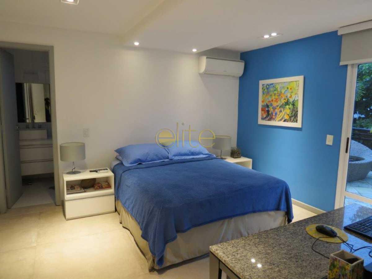 GIR 14 - Cobertura 4 quartos à venda Jardim Oceanico, Barra da Tijuca,Rio de Janeiro - R$ 4.480.000 - EBCO40052 - 10