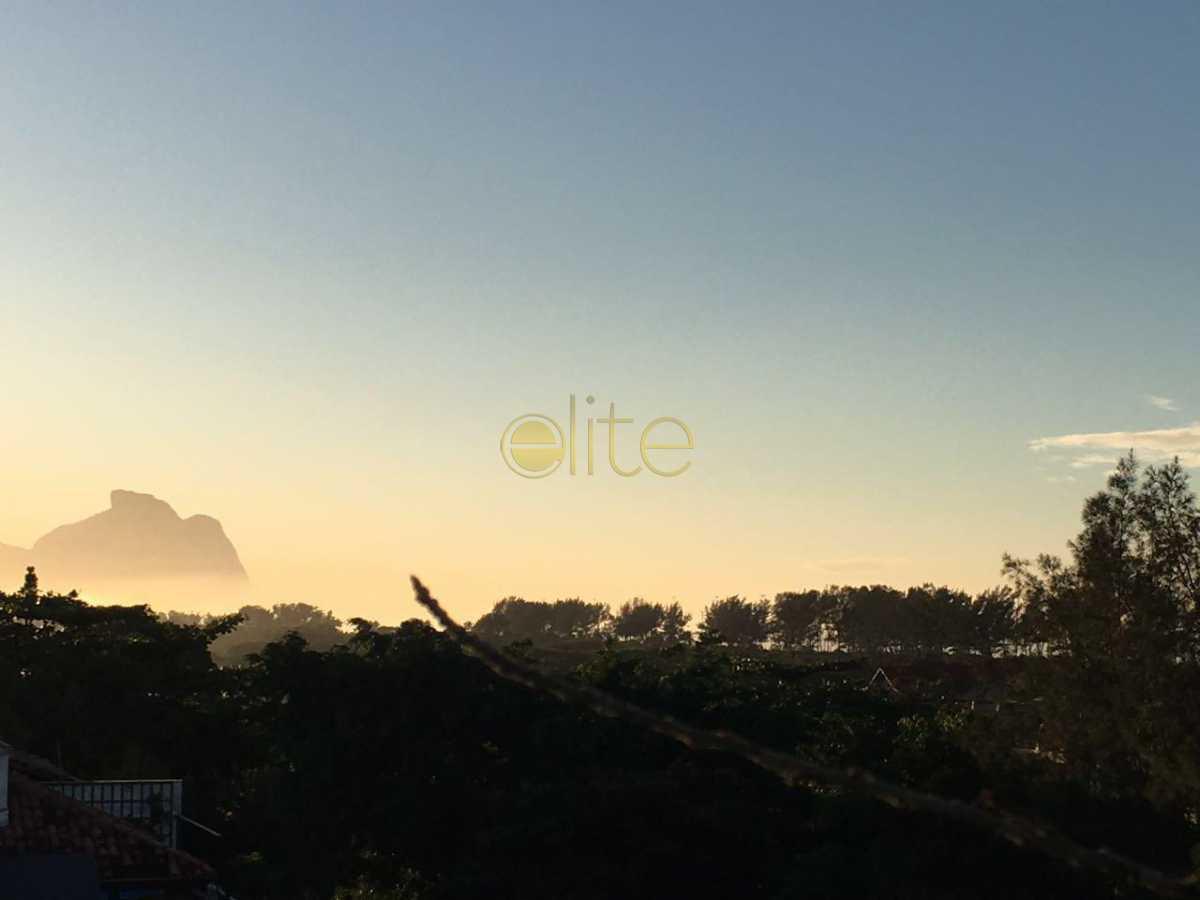 18 - Cobertura 3 quartos à venda Recreio dos Bandeirantes, Rio de Janeiro - R$ 2.050.000 - EBCO30044 - 24