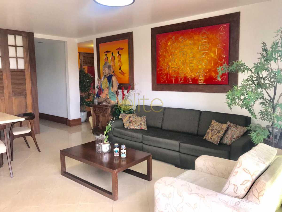 28 - Cobertura 3 quartos à venda Recreio dos Bandeirantes, Rio de Janeiro - R$ 2.050.000 - EBCO30044 - 10