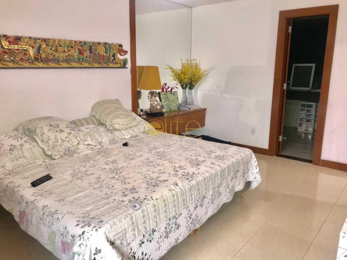 40 - Cobertura À Venda - Recreio dos Bandeirantes - Rio de Janeiro - RJ - EBCO30044 - 21