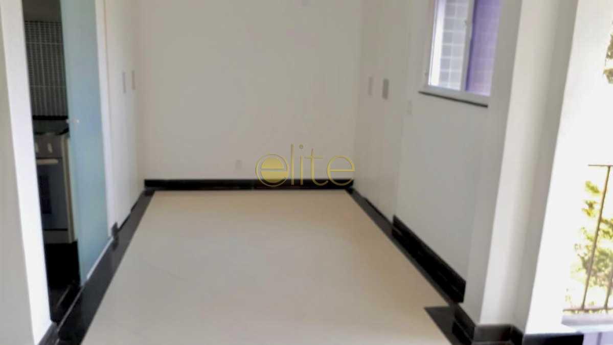 26 - Cobertura 3 quartos à venda Barra da Tijuca, Barra da Tijuca,Rio de Janeiro - R$ 1.799.000 - EBCO30045 - 3