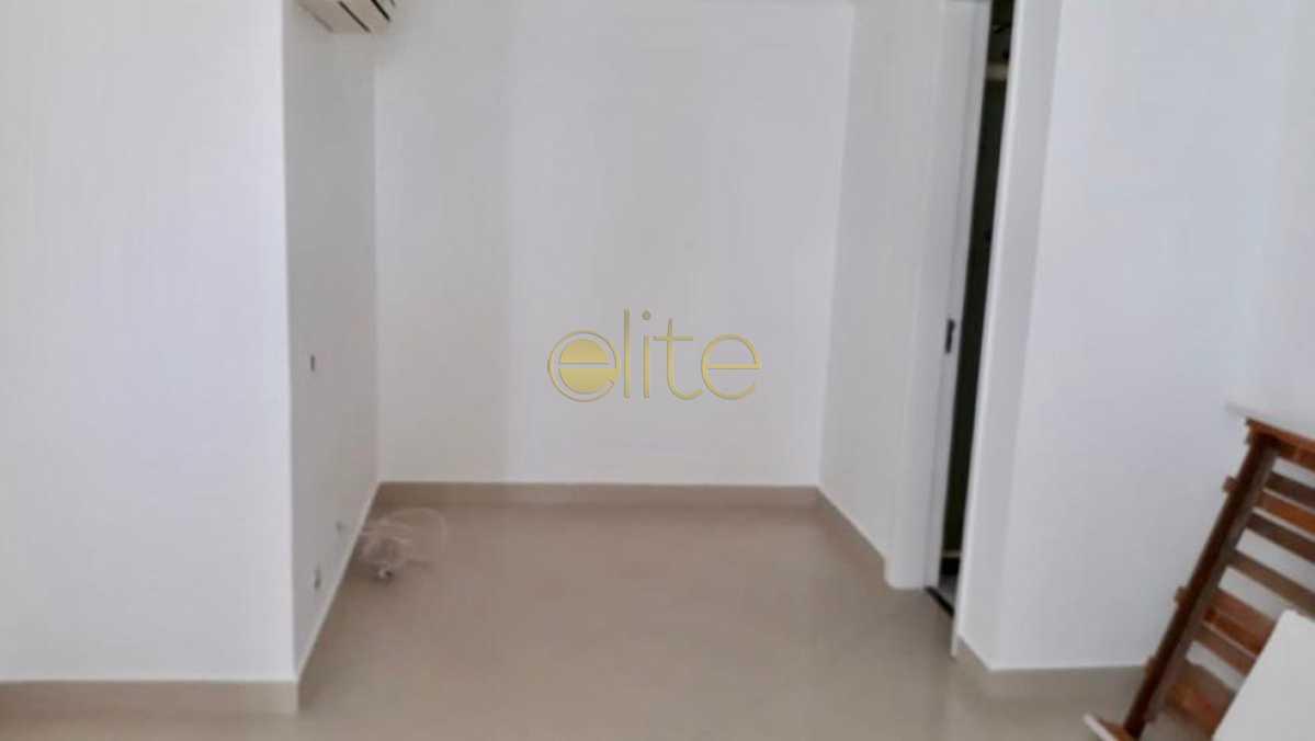 13 - Cobertura 3 quartos à venda Barra da Tijuca, Barra da Tijuca,Rio de Janeiro - R$ 1.799.000 - EBCO30045 - 17