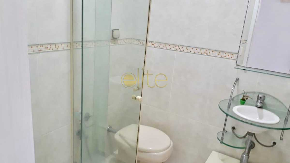 14 - Cobertura 3 quartos à venda Barra da Tijuca, Barra da Tijuca,Rio de Janeiro - R$ 1.799.000 - EBCO30045 - 16