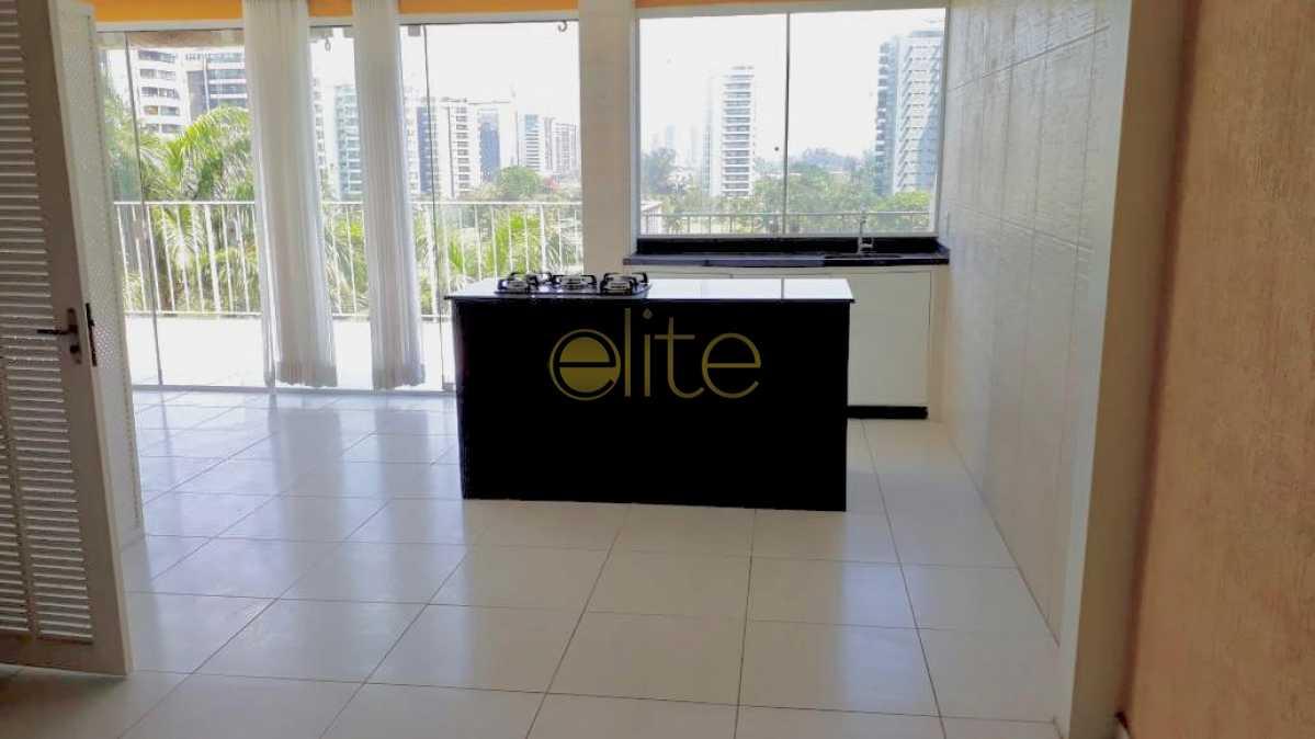 2 - Cobertura 3 quartos à venda Barra da Tijuca, Barra da Tijuca,Rio de Janeiro - R$ 1.799.000 - EBCO30045 - 23