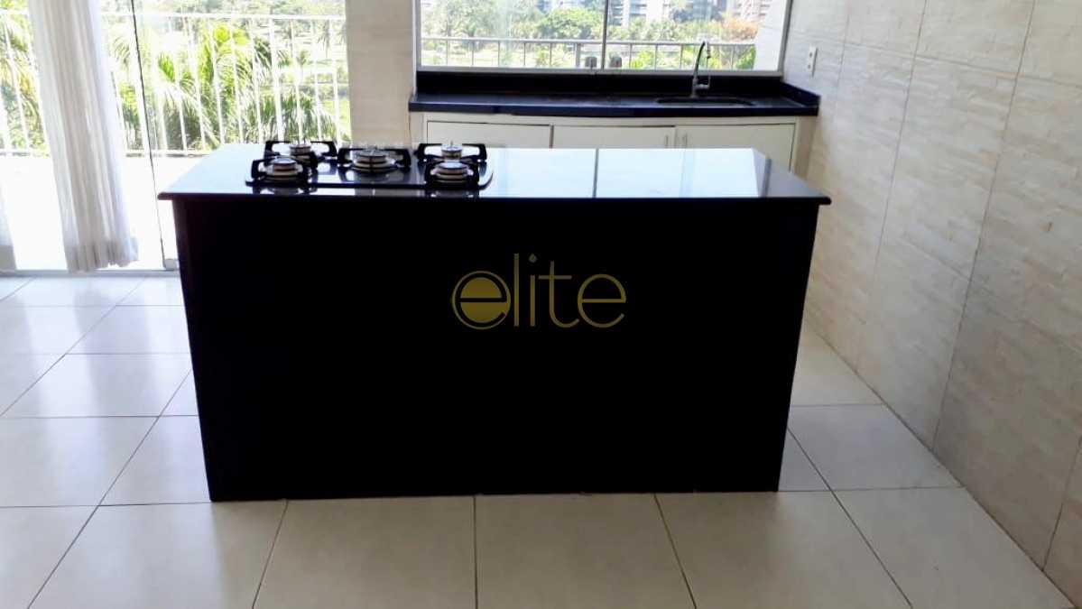 7 - Cobertura 3 quartos à venda Barra da Tijuca, Barra da Tijuca,Rio de Janeiro - R$ 1.799.000 - EBCO30045 - 24