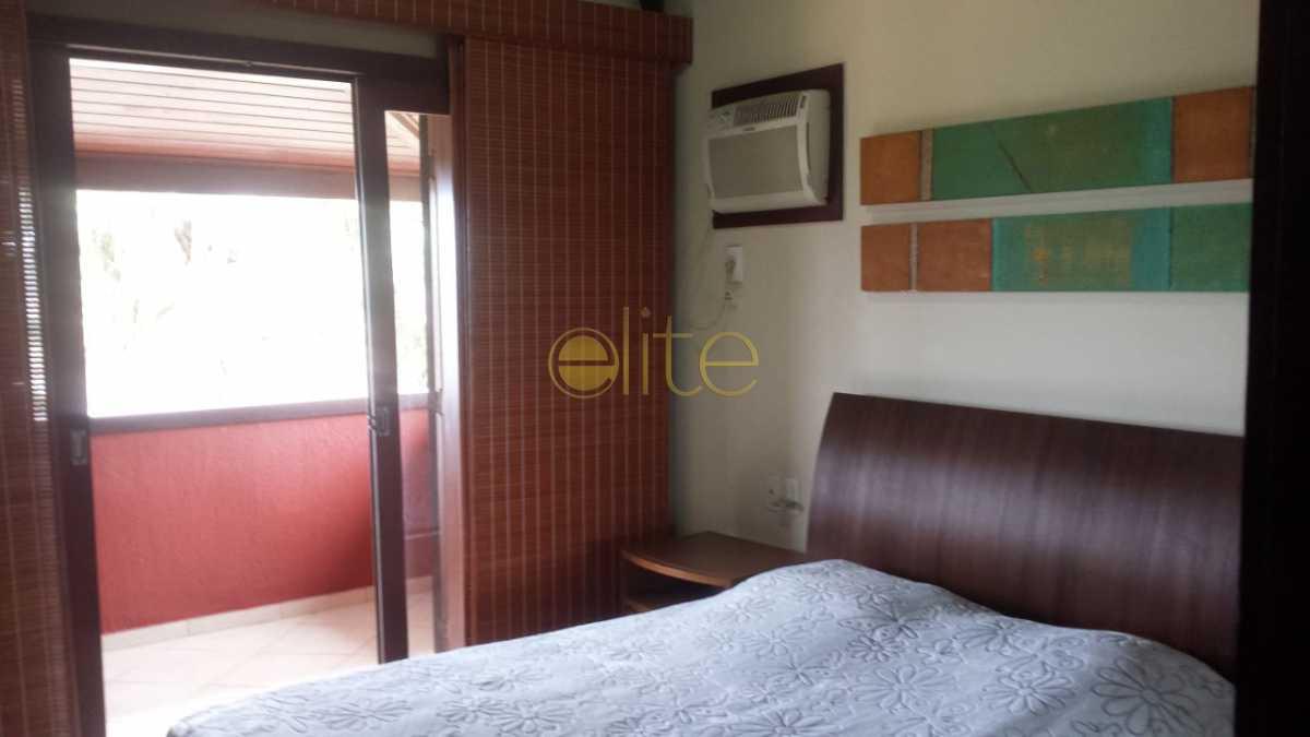 5 - Casa em Condomínio 4 quartos à venda Praia da Ferradura, Armação dos Búzios - R$ 2.400.000 - EBCN40191 - 18
