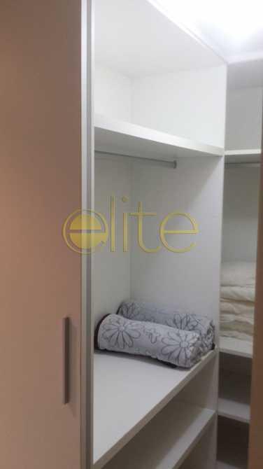 7 - Casa em Condomínio 4 quartos à venda Praia da Ferradura, Armação dos Búzios - R$ 2.400.000 - EBCN40191 - 17