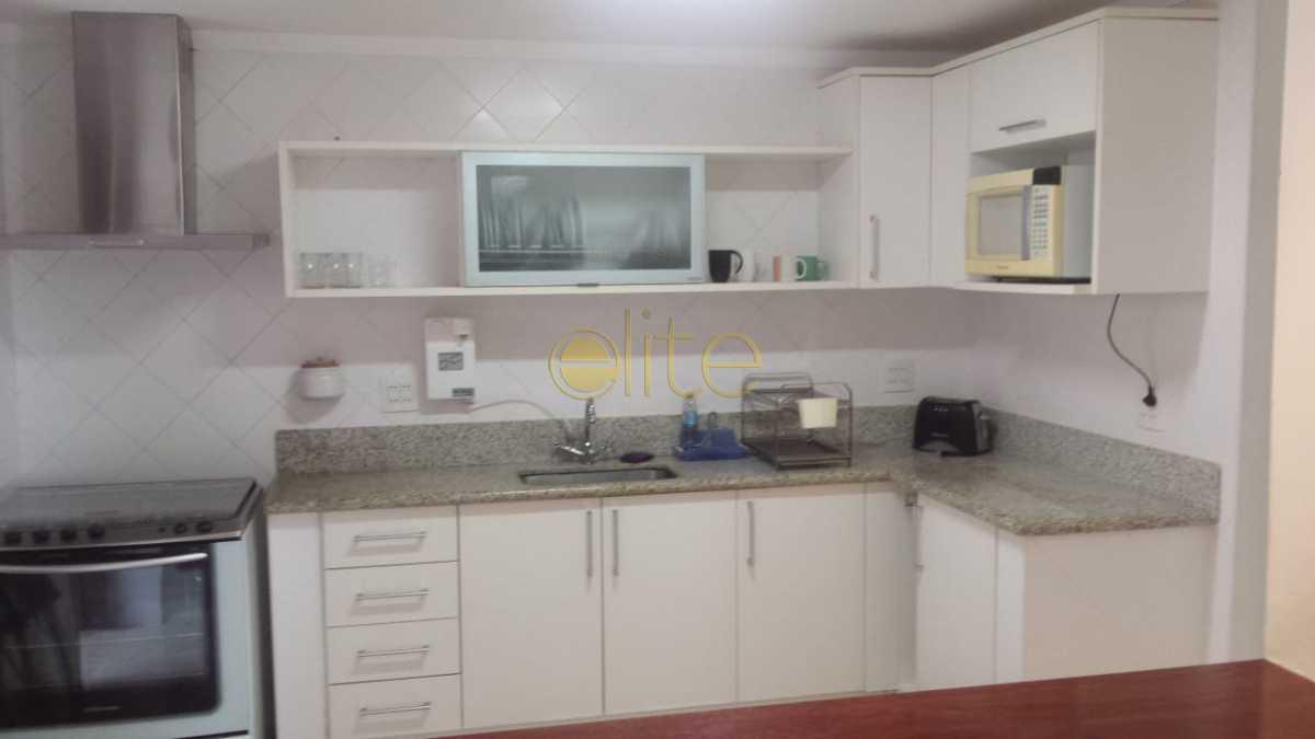 8 - Casa em Condomínio 4 quartos à venda Praia da Ferradura, Armação dos Búzios - R$ 2.400.000 - EBCN40191 - 14