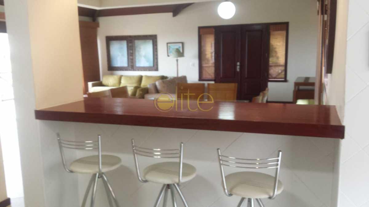 9 - Casa em Condomínio 4 quartos à venda Praia da Ferradura, Armação dos Búzios - R$ 2.400.000 - EBCN40191 - 13