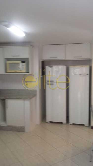 10 - Casa em Condomínio 4 quartos à venda Praia da Ferradura, Armação dos Búzios - R$ 2.400.000 - EBCN40191 - 15