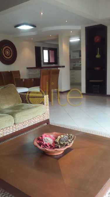 12 - Casa em Condomínio 4 quartos à venda Praia da Ferradura, Armação dos Búzios - R$ 2.400.000 - EBCN40191 - 10