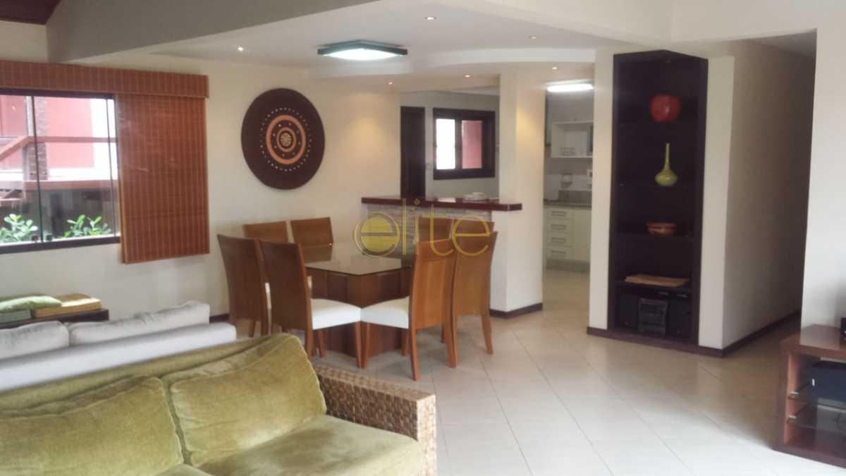 13 - Casa em Condomínio 4 quartos à venda Praia da Ferradura, Armação dos Búzios - R$ 2.400.000 - EBCN40191 - 6