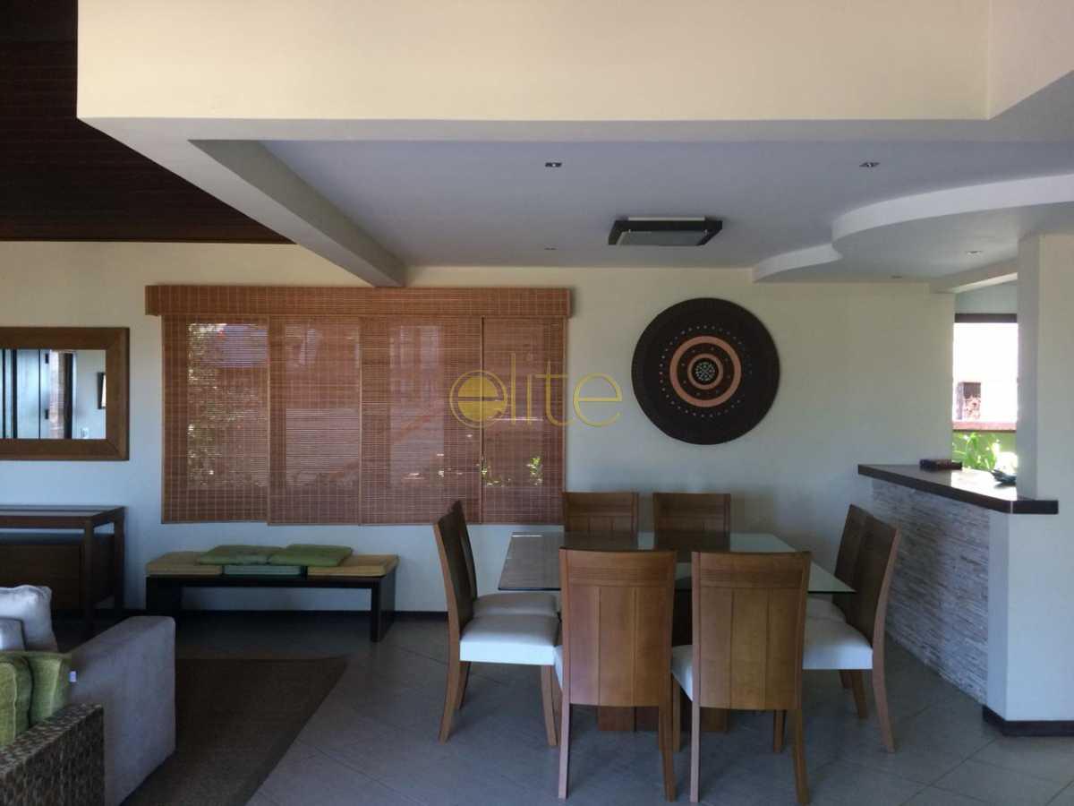 17 - Casa em Condomínio 4 quartos à venda Praia da Ferradura, Armação dos Búzios - R$ 2.400.000 - EBCN40191 - 11