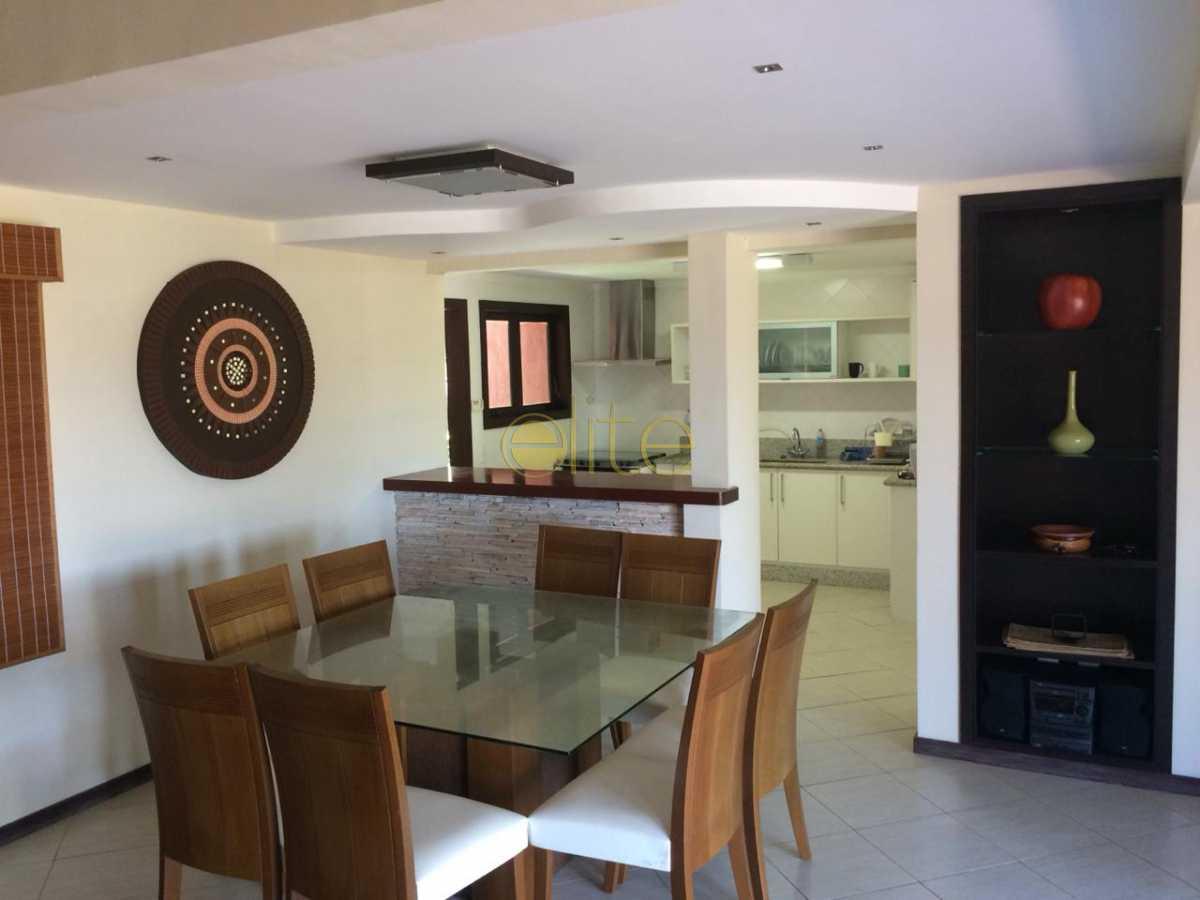 18 - Casa em Condomínio 4 quartos à venda Praia da Ferradura, Armação dos Búzios - R$ 2.400.000 - EBCN40191 - 12