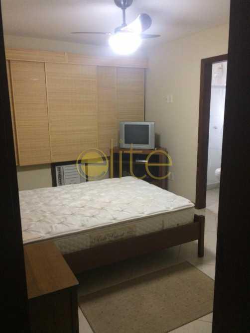 19 - Casa em Condomínio 4 quartos à venda Praia da Ferradura, Armação dos Búzios - R$ 2.400.000 - EBCN40191 - 21