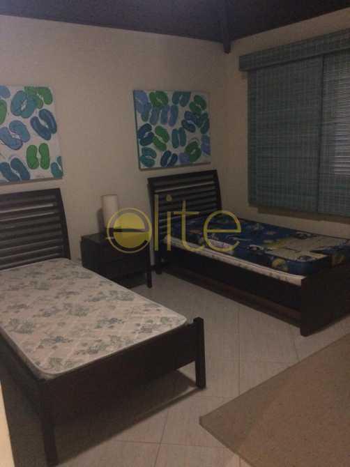 21 - Casa em Condomínio 4 quartos à venda Praia da Ferradura, Armação dos Búzios - R$ 2.400.000 - EBCN40191 - 23